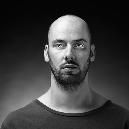 Patrick Zigon